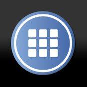 SYMBALOO:   all my fav websites at my fingertips!