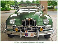 Sexy Cars, Hot Cars, Vintage Cars, Antique Cars, Convertible, Cars Usa, Car Headlights, Old Models, Car Photos