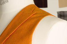 2-piece 100's Mohair Suit + 120's wool waistcoat 2-delig 100's Mohair Kostuum + 120's wol vest / gilet