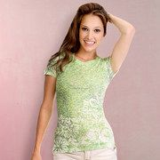 Take a look at the Kick It in Sporty Style event on #zulily!