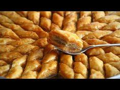 Bake Zucchini, Turkish Recipes, Dessert Recipes, Desserts, Pretzel Bites, Hot Dog Buns, Yogurt, Food And Drink, Healthy Recipes