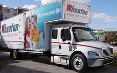 Fort Lauderdale Movers - http://fortlauderdalemoversflorida.com/movers/