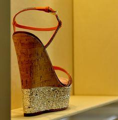 #sebastianshoes #luxury #milan #fashion #shoes #bags