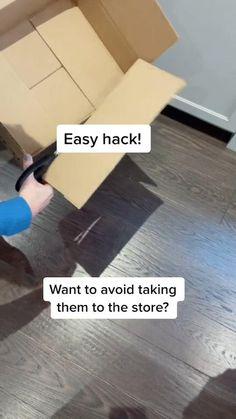 Parenting Humor, Kids And Parenting, Mom Hacks, Life Hacks, New Parent Advice, Baby Gadgets, Kids Room Organization, Shoe Storage, Mom Humor