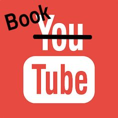 The next craze in books? BookTube! Book enthusiasts take over YouTube! A Beginner's Guide to BookTube - BOOK RIOT