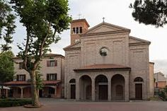 Chiesa di Bellaria