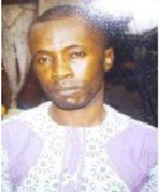 Welcome to Ochiasbullet's Blog: Undergraduate hacked to death two months to weddin...