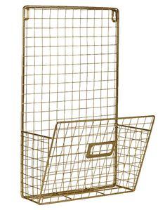 GRID Magasinholder 209,- Grid, Cutting Board, Cutting Boards
