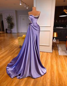 Prom Girl Dresses, Prom Outfits, Glam Dresses, Event Dresses, Mode Outfits, Fashion Dresses, Elegant Prom Dresses, Wedding Outfits, Stunning Dresses
