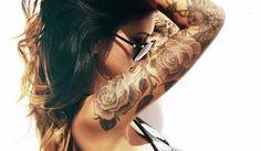 tattoo_manchette_fleur_15_20130426_1995615537.jpg (500×292)