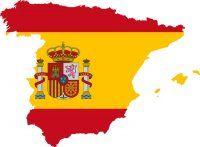 Tour della Spagna negli ostelli di design