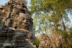 Cambodia in Two Weeks: The Holiday Itinerary