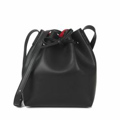 6e34ee74f98 Womens Fashion Bag Types. For the majority of ladies, purchasing an authentic  designer handbag