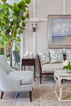 House of Turquoise: Ficarra Design Associates
