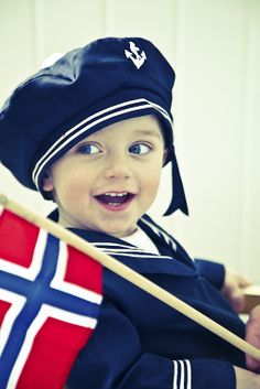 Stay cheap and comfortable on your stopover in Oslo… Fredrikstad, Visit Stockholm, Constitution Day, Visit Norway, Trondheim, Copenhagen Denmark, Try Harder, My Heritage, Child Models