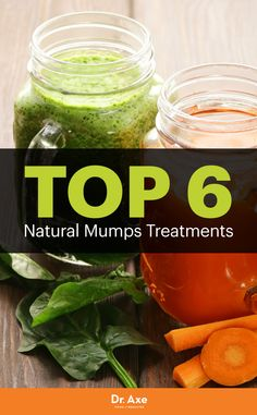 Remedies for mumps natural 5 Home