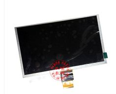 Have you seen this product? Check it out! Changhong H702 3G 700CPNT-50Z-HD SQ070FPCC250R-02 LCD internal display - US $21.99 http://mobileelectronicsstore.com/products/changhong-h702-3g-700cpnt-50z-hd-sq070fpcc250r-02-lcd-internal-display/