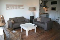 Nieuwvliet, Heggerank 20