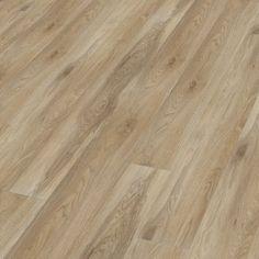 Design Floor LTV 40, J-40015-04 Catalpa Nature