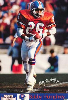 aca489c5 1920 Best Broncos Forever images in 2019 | Broncos fans, Denver ...