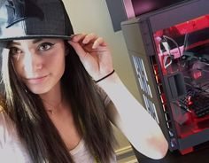 Gover (@2MGoverCsquared) | Twitter