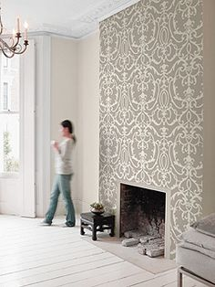 Get home decorating ideas from Seabrook's photo design gallery of rooms