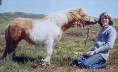 1974  - MarieClaire.com