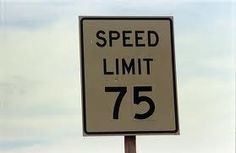Speed Limits to Increase to 75 on Most Coastal Bend Highways | Corpus Christi, TX | KRISTV.com |