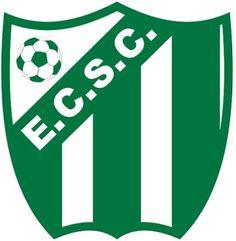 Santa Clara, Soccer, Football, Logos, Football Squads, Brazil, World, Green, White People