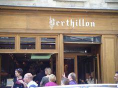 Berthillon, Paris : consultez 1474 avis sur Berthillon, noté 4,5 sur 5 sur TripAdvisor et classé #150 sur 15651 restaurants à Paris.