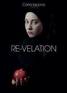 """Fidenza: """"RE-VELATION"""" Mostra fotografica al Museo Diocesan... My Style, Movie Posters, Movies, Fotografia, Art, 2016 Movies, Film Poster, Films, Popcorn Posters"""