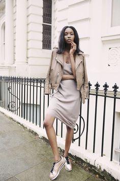 Trend Alert: Blush Pink Fashion Cognoscente waysify