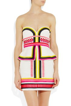 sass and bide