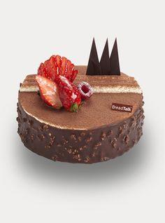 cakes | BreadTalk