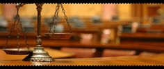 In Mesa, AZ our process services will provide you with the Skip Trace, Court Filing, Summons, Subpoena, Document Retrieval