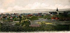 """Zdarzenia, którego efektem końcowym jest starcie wojska koronnego Rzeczypospolitej z góralami podhalańskimi w 1670 roku. W dziejach Podhala, była to historia bez precedensu. Ma ona nawet w swej niezbyt licznej literaturze swoją nazwę """"Bitwy pod Nowym Targiem""""."""