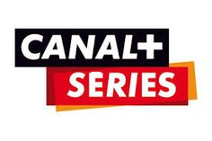 Canal + Séries / Logo