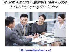 Nice ...  William Almonte - William Almonte DUI Check more at http://seostudio.top/2017/2017/04/28/william-almonte-william-almonte-dui-4/