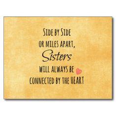 69 mit Schwester machen