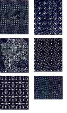 NanoSolar   Printable lightweight Solar Technology. Add functional Surface pattern via ScreenPrint