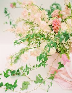 bridal bouquet ideas; Photography: Jodi Miller