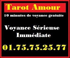 tarot gratuit Tchat Voyance, Voyance Gratuite Amour, Voyance Gratuite  Immediate, Voyance En Ligne f12293e700c6