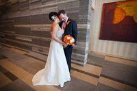 Simply Wed - wedding planner