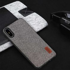 iPhone X Luxury Cover With Silicone Edge - Black,Coffee,Gray,Black with Blue,Coffee with Brown,Gray with White case   Awesome iPhone 10 iPhone X Apple Products link website cases awesome products shops store buy for sale  website online shopping free shipping accessories  phone covers beautiful gifts protective Buy Online Shopping Store Shop Free Shipping Best Cheap Bulk Wholesale Gift Ideas USA Cases Les coques et protections en silicone pour iPhone X Australia United States UK Canada…