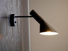 AJブラケットライト Wall Sconces, Wall Lamps, Lightning, Wall Lights, Rustic, Retro, Interior, Design, Home Decor