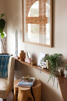 About a Space: Brooke Eide - Urban Outfitters - Blog