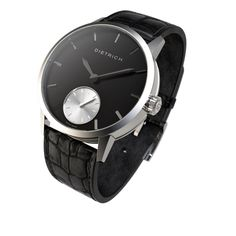 I'm gna get this one day. Modern Man, Well Dressed, Pink And Gold, Gentleman, Handsome, Mens Fashion, Watches, Luxury, Blue