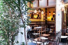 Kapnikarea, Athen Athens, Places To Go, Athens Greece