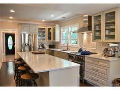 967 Ann St, Birmingham, MI 48009 - Home For Sale and Real Estate Listing - realtor.com®
