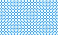 blue-abstract-cirlcle-pattern